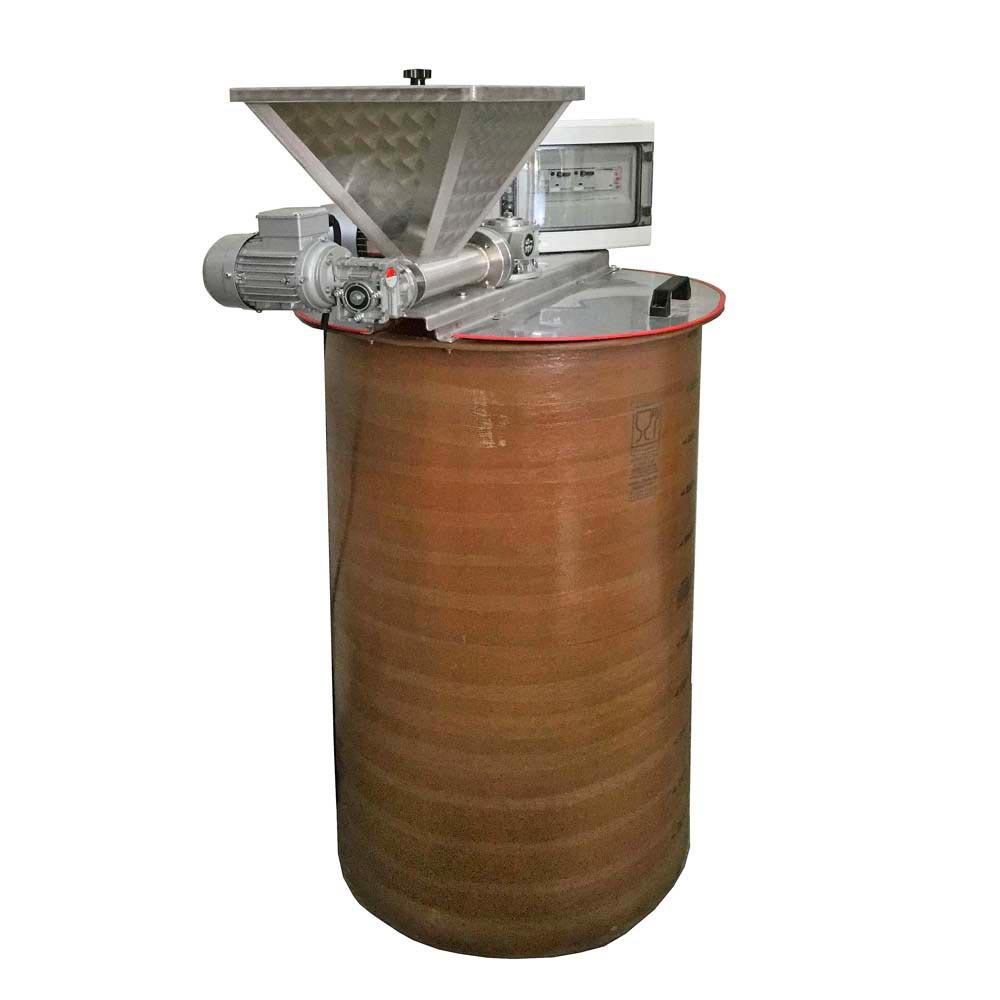Dosatore-automatico-flocculante-Serie-FL